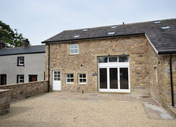 Thumbnail 4 bed barn conversion for sale in Bowland Gate Lane, West Bradford