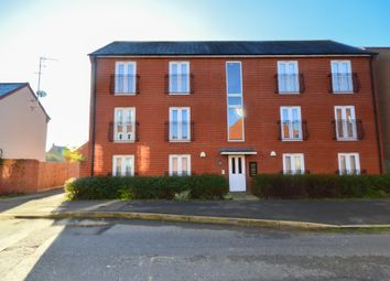 Thumbnail 1 bed flat to rent in Prince Rupert Drive, Aylesbury