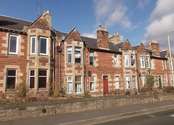 Thumbnail 2 bed flat to rent in Needless Road, Perth