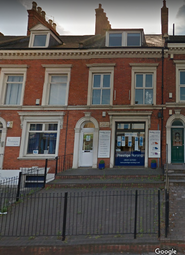 Thumbnail Office to let in York Road, Northampton