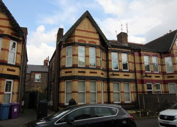 3 bed flat to rent in Howard Drive, Aigburth L19