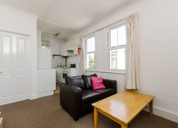 Thumbnail 3 bedroom flat for sale in Strode Road, Willesden Green