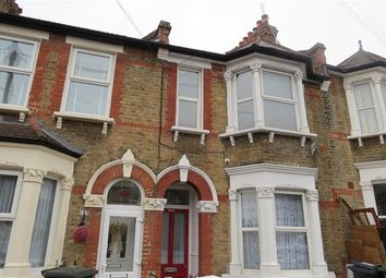 Thumbnail 4 bedroom property to rent in Glenwood Road, London