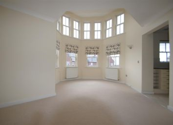 Thumbnail Flat to rent in Stansfield Drive, Grappenhall Heys, Warrington