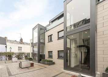 Thumbnail 4 bed property for sale in Wiblin Mews, Kentish Town, London