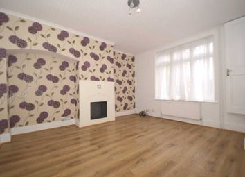 Thumbnail 2 bed end terrace house to rent in Banstock Road, Edgware