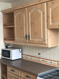 Thumbnail 3 bed terraced house to rent in Park Lane, Blackpool