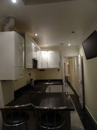 Thumbnail 1 bed semi-detached bungalow to rent in Denmark Hill, London