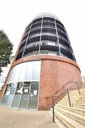 Thumbnail 2 bed flat to rent in Memorial Heights, Monarch Way, Newbury Park, Ilford
