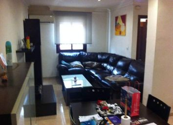 Thumbnail 3 bed villa for sale in Estepona, Malaga, Spain