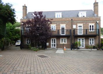Thumbnail 3 bed property to rent in Alexander Mews, High Street, Billericay