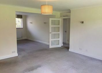 Thumbnail 2 bed flat to rent in Greenacres, Eltham