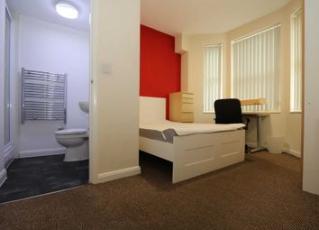 Thumbnail Room to rent in Room A, Gulson Road