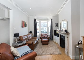 Thumbnail 3 bed property to rent in Fullerton Road, London