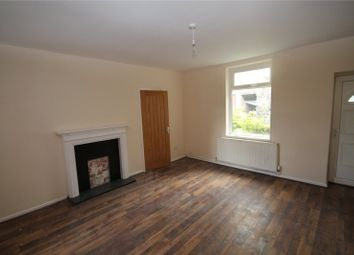 Thumbnail 2 bed terraced house to rent in Back Pine Street, Newhey, Rochdale, Greater Manchester