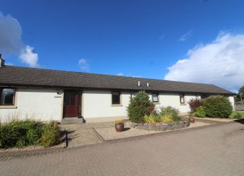 Thumbnail 4 bed farmhouse for sale in California, Falkirk