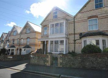 Thumbnail Studio to rent in Ashleigh Road, Barnstaple