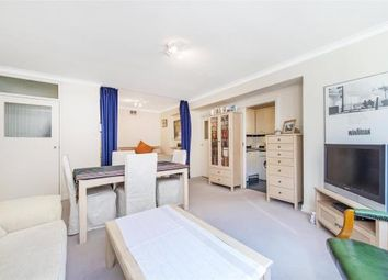 Thumbnail 1 bed property to rent in St. Georges House, 72-74 St. Georges Square, London