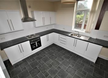 Thumbnail 2 bed terraced house for sale in School Street, Little Lever, Bolton