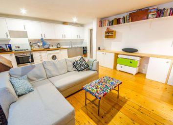 Thumbnail 1 bedroom flat for sale in Wembury Mews, Highgate