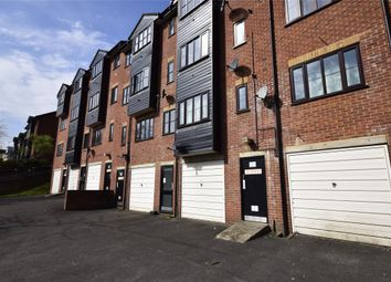 Thumbnail 2 bed flat for sale in Dunvegan House, Garlands Road, Redhill
