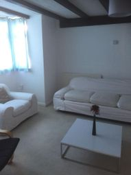 Thumbnail 3 bed flat to rent in Corelli Road, Shooters Hill, London
