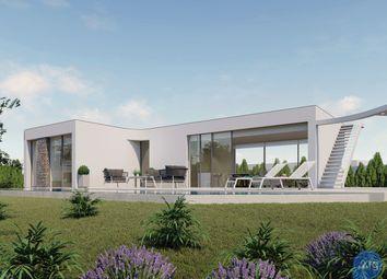 Thumbnail 3 bed villa for sale in Unnamed Road, 03191 Pilar De La Horadada, Alicante, Spain
