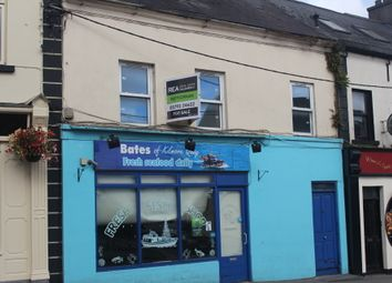 Thumbnail Property for sale in High Street, Tullamore, Offaly