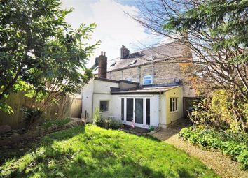 Thumbnail 4 bed end terrace house for sale in Acre Street, Stroud