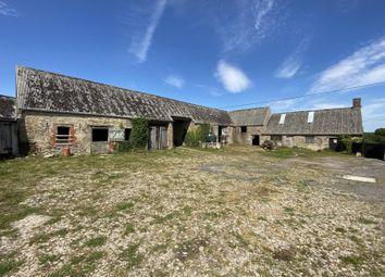 Thumbnail Land for sale in Longburton Farm, Street Lane, Longburton