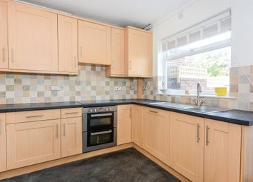 3 bed property for sale in Highfield Lane, Chesterfield S41