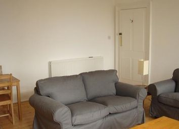 Thumbnail 4 bedroom flat to rent in South Clerk Street, Newington, Edinburgh