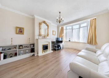 Thumbnail 4 bed end terrace house for sale in Sunny Bank, London