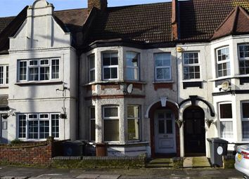 Thumbnail 1 bed flat for sale in Chingford Lane, Woodford Green, Essex