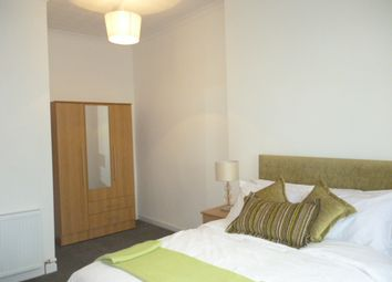 Thumbnail 2 bed flat to rent in Trongate, Merchant City, Glasgow, 5Ez