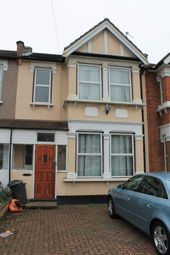 Thumbnail 4 bed terraced house to rent in Coventry Road, Ilford