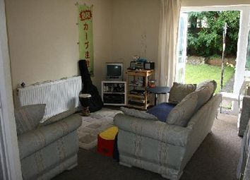Thumbnail 3 bedroom shared accommodation to rent in Watermill Close, Selly Oak. Birmingham