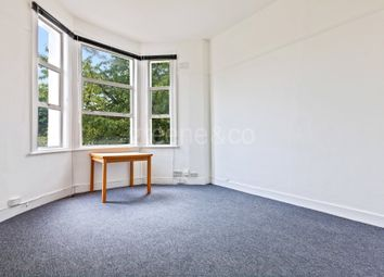 Thumbnail 2 bedroom flat to rent in Cavendish Road, Kilburn, London