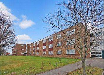 Thumbnail Studio to rent in Selwyn Court, Aylesbury, Buckinghamshire