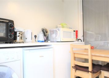 Thumbnail 1 bed property to rent in Links Avenue, Morden
