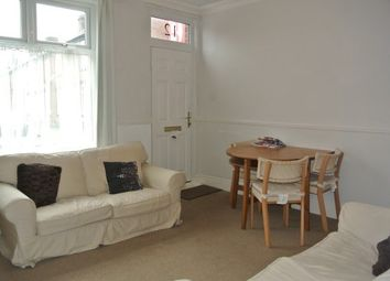 Thumbnail 3 bedroom terraced house to rent in Newent Lane, Sheffield