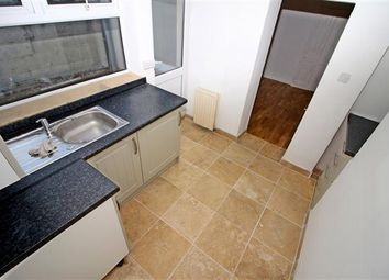 Thumbnail 3 bed property to rent in Church View, Beaufort, Ebbw Vale