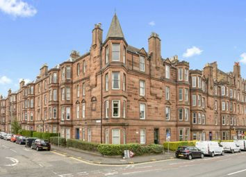 2 bed flat for sale in 96/5 Mayfield Road, Newington, Edinburgh EH9
