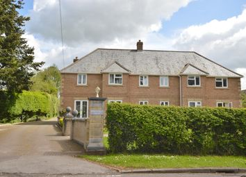 Thumbnail 2 bedroom flat for sale in Bowes Hill, Rowlands Castle