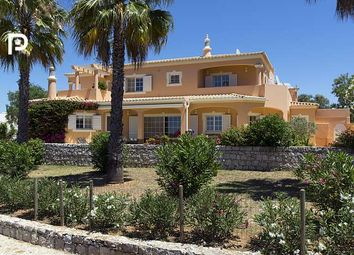 Thumbnail 6 bed villa for sale in Alvor, Algarve, Portugal