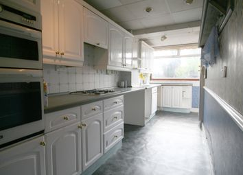 Thumbnail 2 bed terraced house to rent in Standfield Road, Dagenham