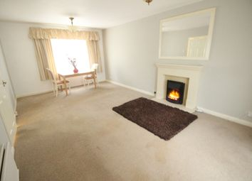 Thumbnail 2 bedroom flat for sale in Greenbank Street, Preston
