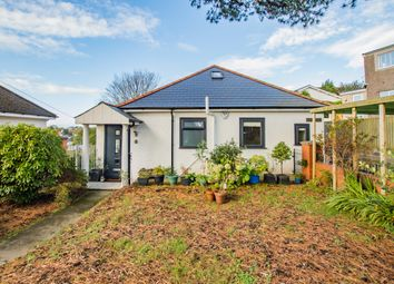 Thumbnail 2 bed bungalow for sale in Swansea, Swansea, Swansea, South Glamorgan