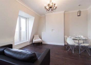 Thumbnail 1 bed property to rent in Churchfield Road, London