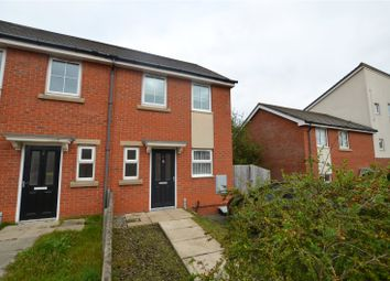 Thumbnail 2 bed property for sale in Mycroft Close, Liverpool, Merseyside
